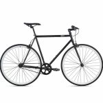 6KU Fixed Gear Bike – Shelby