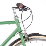 0040507_6ku-odyssey-8spd-city-bike-silverlake-green