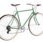 0040509_6ku-odyssey-8spd-city-bike-silverlake-green