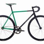 Bombtrack Fixed Gear Bike Needle 2017 M 53cm-0