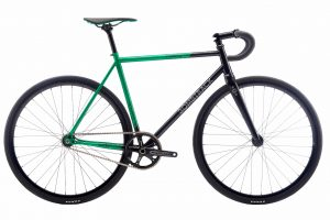 Bombtrack Fixed Gear Bike Needle 2017 M 53cm-0
