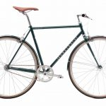 Bombtrack Fixed Gear Bike Oxbridge 2017-0