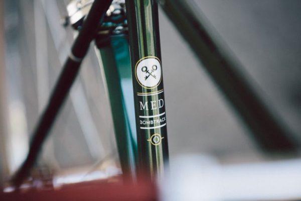 Bombtrack Fixed Gear Bike Oxbridge 2017-3140