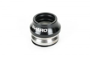Haro Integrated Headset-0