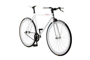 Pure Fix Original Fixed Gear Bike Romeo-2323