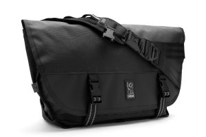 Chrome Industries Mini Metro Messenger Bag-0