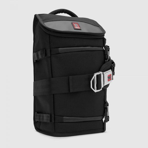 Chrome Industries Niko Messenger Bag-0