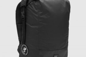 Chrome Industries The Cardiel Orp Backpack-0