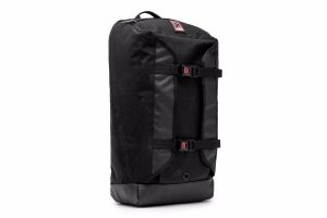 Chrome Industries Kharkiv Backpack-0
