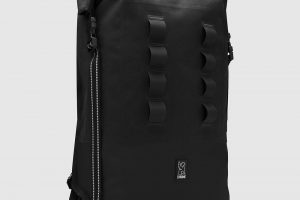 Chrome Industries Urban ex Rolltop 28L Backpack-0