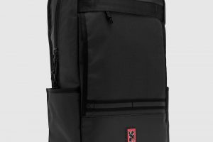 Chrome Industries Hondo Backpack-0