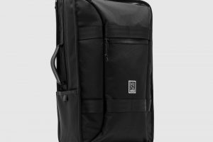 Chrome Industries Hightower Transit Backpack-0