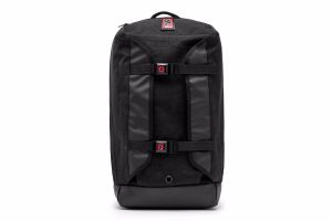 Chrome Industries Kharkiv Backpack-2293