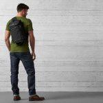 Chrome Industries Niko Messenger Bag-4737