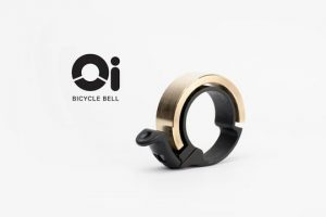 KNOG Oi Bell Classic-5549
