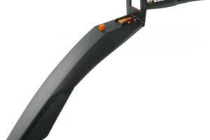 SKS Dashboard Mudguard 26-0