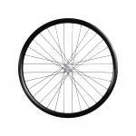 8Bar GIGA Rear Wheel-0