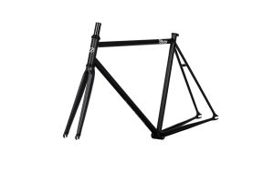 8bar Fhain Steel V1 Frameset-0