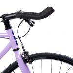 JMO_0137State_bicycle_fixie_purple_bars_1State_bicycle_fixie_purple_bars_1State_bicycle_fixie_purple_bars_8