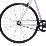 State_bicycle_fixie_purple_bars_1State_bicycle_fixie_purple_bars_1State_bicycle_fixie_purple_bars_10