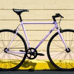 State_bicycle_fixie_purple_bars_1State_bicycle_fixie_purple_bars_1State_bicycle_fixie_purple_bars_24
