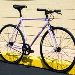 State_bicycle_fixie_purple_bars_1State_bicycle_fixie_purple_bars_1State_bicycle_fixie_purple_bars_19