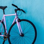 State_bicycle_fixie_purple_bars_1State_bicycle_fixie_purple_bars_1State_bicycle_fixie_purple_bars_28