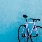 JMO_0State_bicycle_fixie_purple_bars_1State_bicycle_fixie_purple_bars_1State_bicycle_fixie_purple_bars_22449