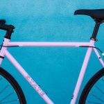JState_bicycle_fixie_purple_bars_1State_bicycle_fixie_purple_bars_1State_bicycle_fixie_purple_bars_21MO_0451
