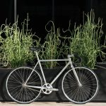 State_Bicycle_Co_silver_Fixie_Bike_Montecore_3_.jpg20