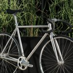 State_Bicycle_Co_silver_Fixie_Bike_Montecore_3_.jpg21