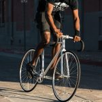State_Bicycle_Co_silver_Fixie_Bike_Montecore_3_.jpg23