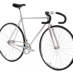 State_Bicycle_Co_silver_Fixie_Bike_Montecore_3_.jpg6