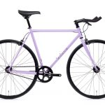 State_bicycle_fixie_purple_bars_1