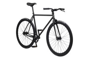 Pure Fix Plus Fixed Gear Bike Juliet Plus-2636