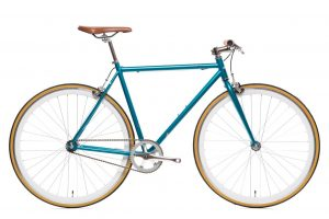 State Bicycle Fixed Gear Core Line Beorn
