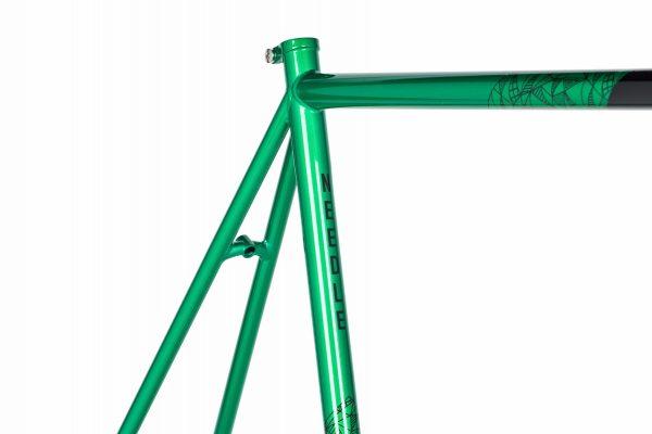 Bombtrack 2017 Needle Frame-3152