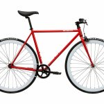 Pure Fix Original Fixed Gear Bike Charlie-0