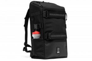 Chrome Industries Niko Pack Backpack-7748