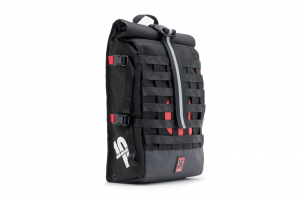 Chrome Industries Red Hook Crit Backpack-0