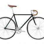 Pure Fix Premium Fixed Gear Bike Cleveland-0