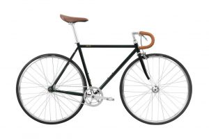Pure Fix Premium Fixed Gear Bike Cleveland-0
