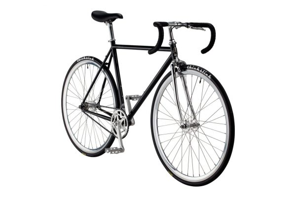 Pure Fix Premium Fixed Gear Bike Coolidge-2660
