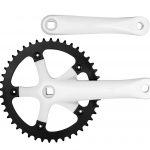 Pure Fix 44T Crankset-0