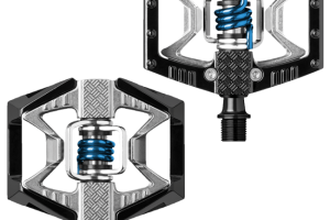 Crankbrothers Double Shot Pedals-0