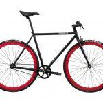 Pure Fix Original Fixed Gear Bike Echo-0