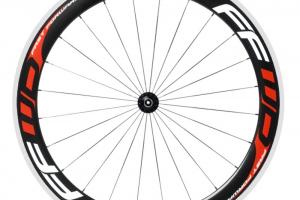 FFWD F6R Clincher Front Wheel-0