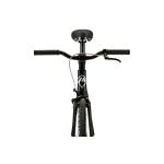 FabricBike Fixed Gear Bike Light – Black-2633