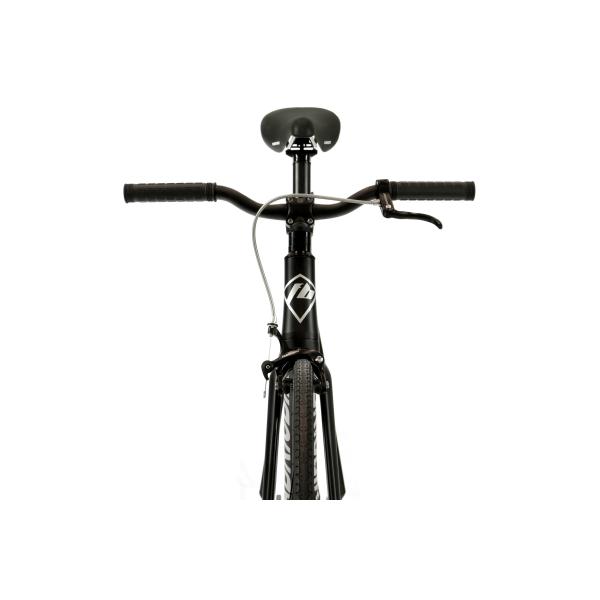 FabricBike Fixed Gear Bike Light - Black-2633