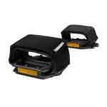 FabricBike Fixed Gear Bike Light – Black-2634